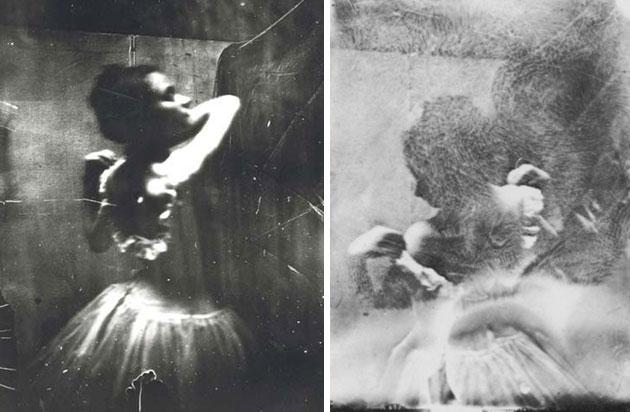 degas-photography-dancers