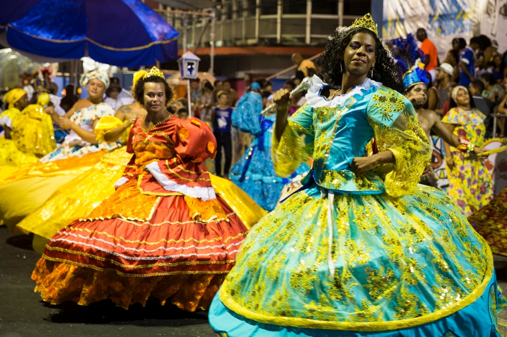2017_02_26_recife_desfiles maracatus-5358